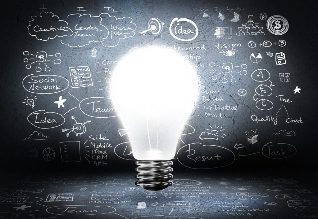 Blackboard Innovative Classroom ~ Gaincast episode innovation hmmr media