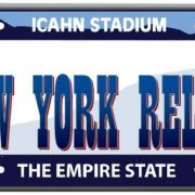 new_york_relays