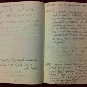 notebook_notes