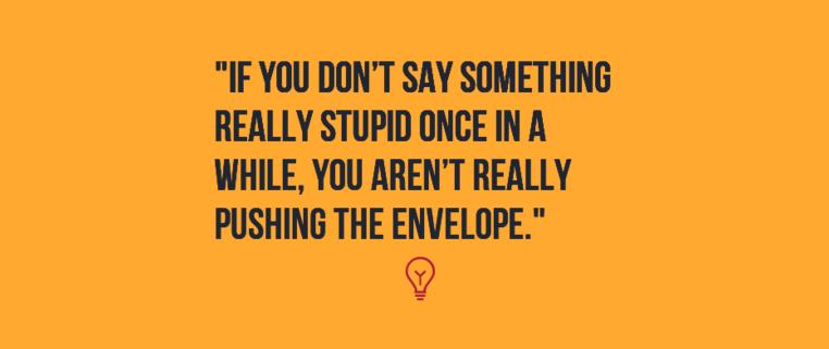 stupid_quote