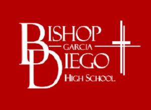 Bishop-Garcia-Diego