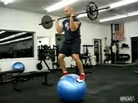 crazy_exercise