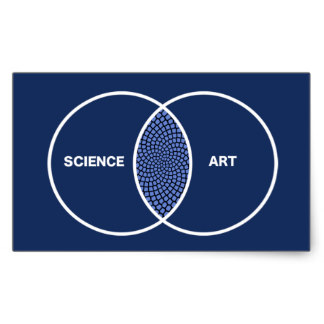 art_science