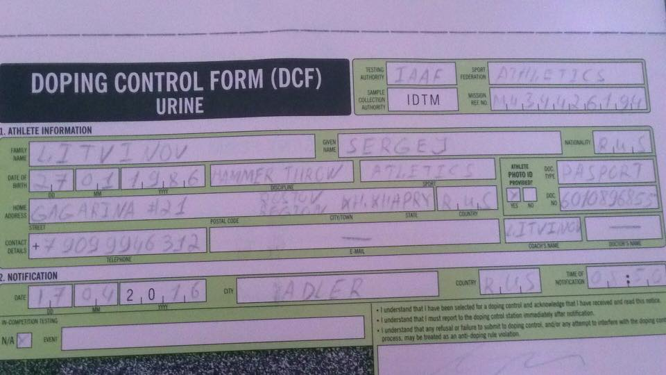 dcf_form_litvinov