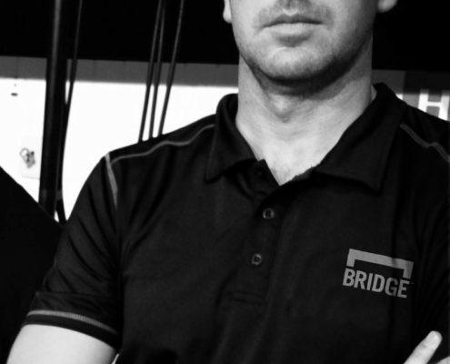 folker_bridge