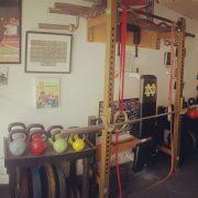 nick_gym