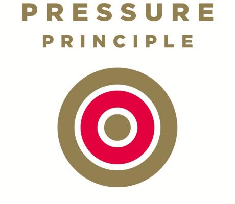 pressure_principle