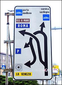 roads_rome