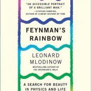 feynmans_rainbow