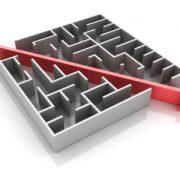 coaching_shortcuts
