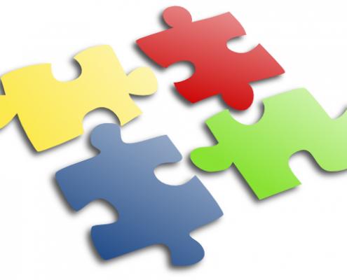 puzzle_pieces