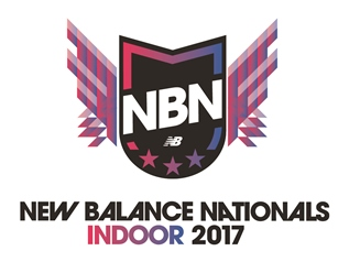 new balance 2017 results