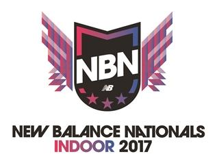 new balance 2017 results