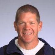 Steve Myrland