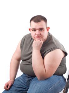 heavyweight-man