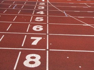 athleticstrack