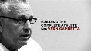 building_vern