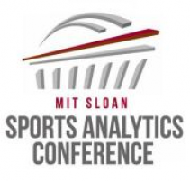 sloan_analytics