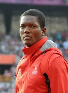 Keshorn_Walcott_-_2012_Olympics-2