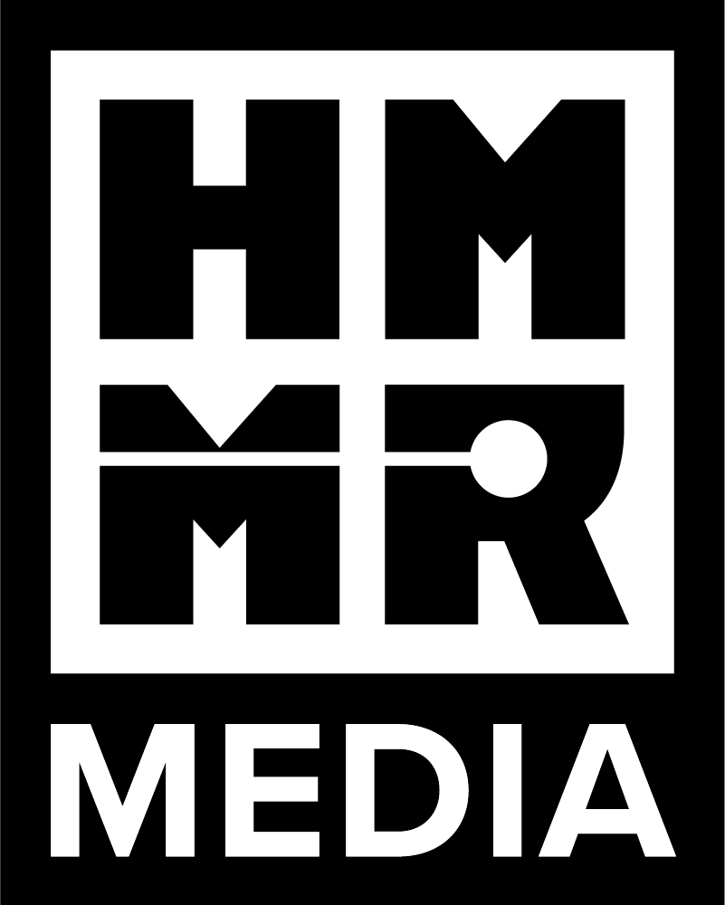 HMMR Media